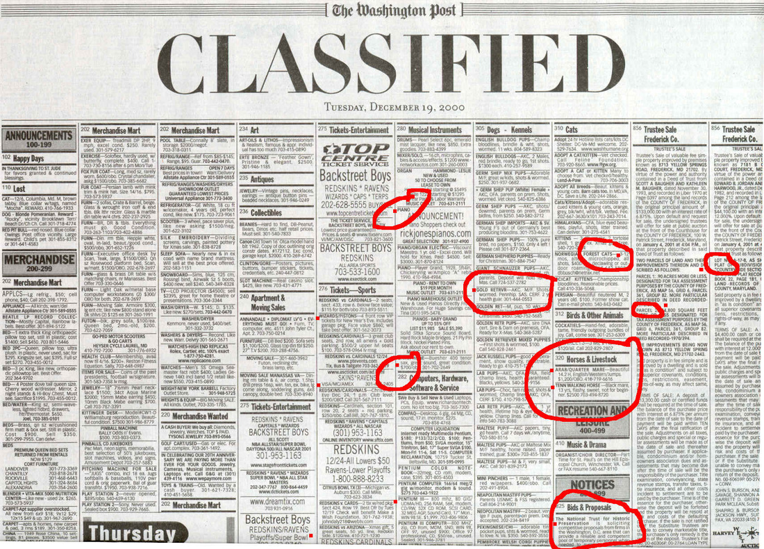 Lovely Tags:Gumtree Free Classified Ads From The 1 Classifieds Site,Gumtree  Cardiff Free Classifieds Ads,httpwwwpageinsidercom,Dictionarycoms List Of  Every Word Of ...